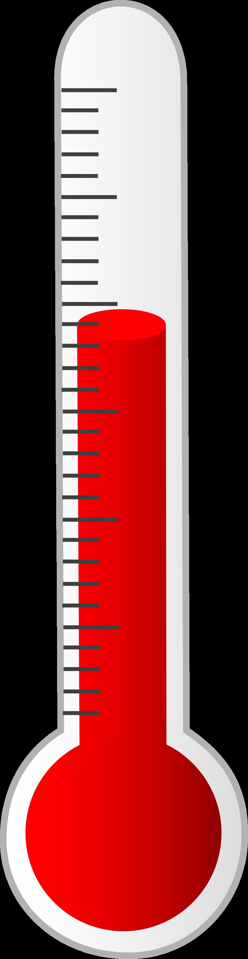 830x3200 True Clipart Goal