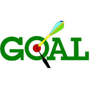 300x300 Dart Goal Clipart, Cliparts Of Dart Goal Free Download (Wmf, Eps