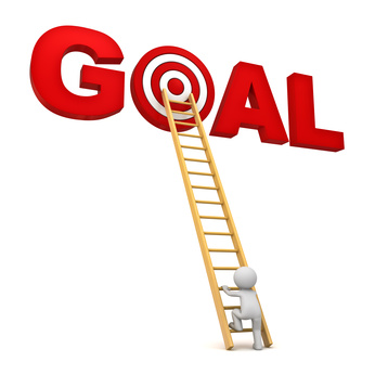 346x346 Reach Your Goals Clip Art Cliparts