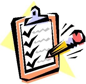 276x268 Classroom Goals Clipart