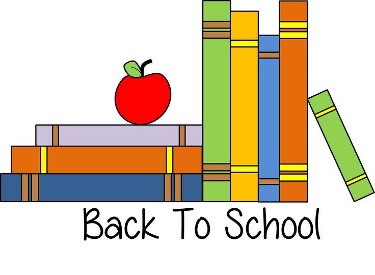 736x540 88 Best Clip Art Images Pictures, 2nd Grades