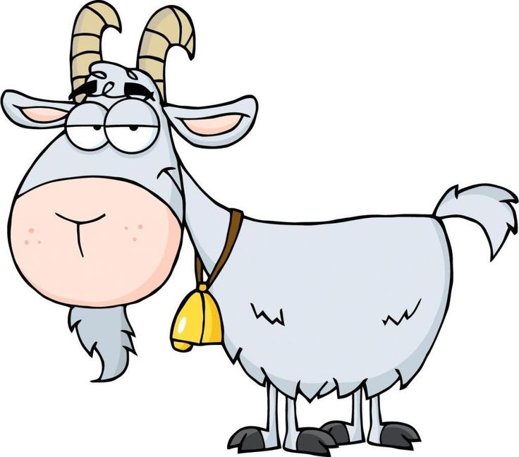 736x648 Cottage Curly Goat Clipart, Explore Pictures