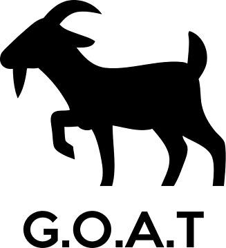 327x360 The Best Goat Shirt Ideas Goats, Goat Pen