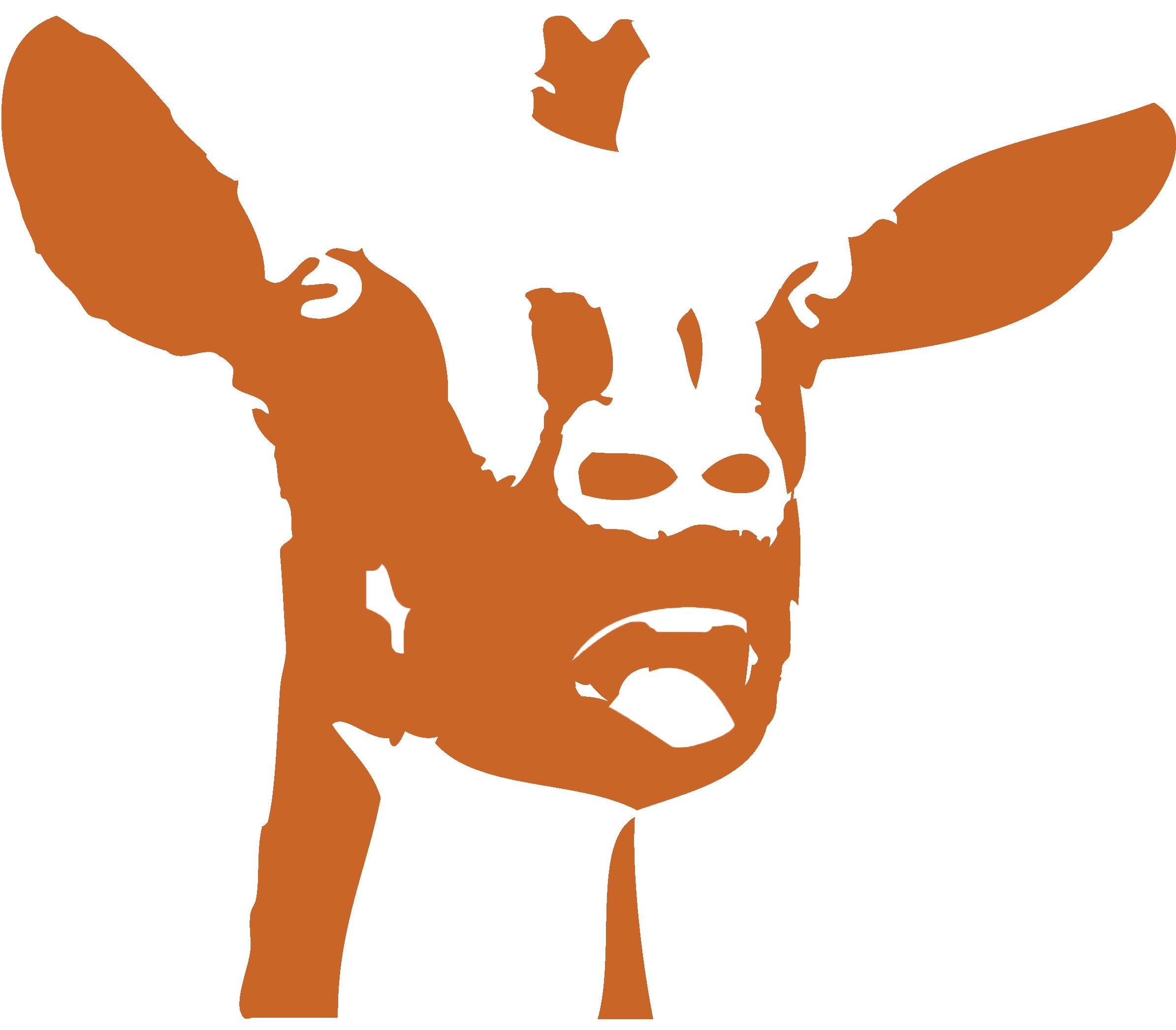 2389x2093 Ginger Goat Graphics