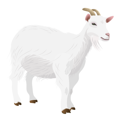 400x400 File201408 Goat.png