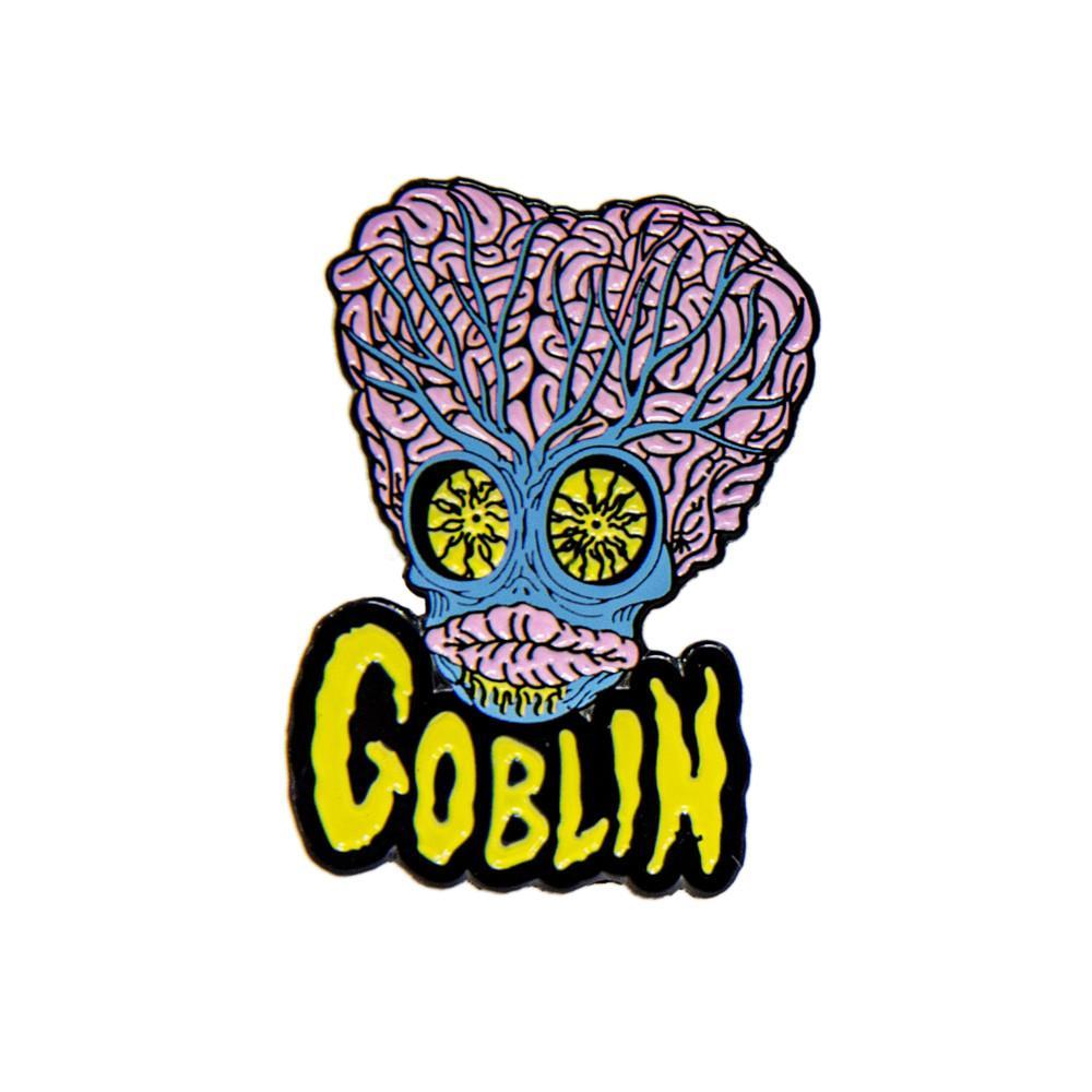 Goblin Cliparts