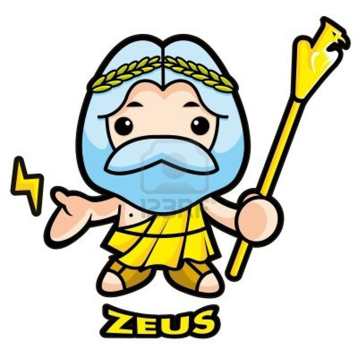 736x736 11 Best Greek Gods Images Kawaii, Beads And Clip Art