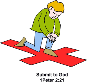 300x282 Religious Clipart God