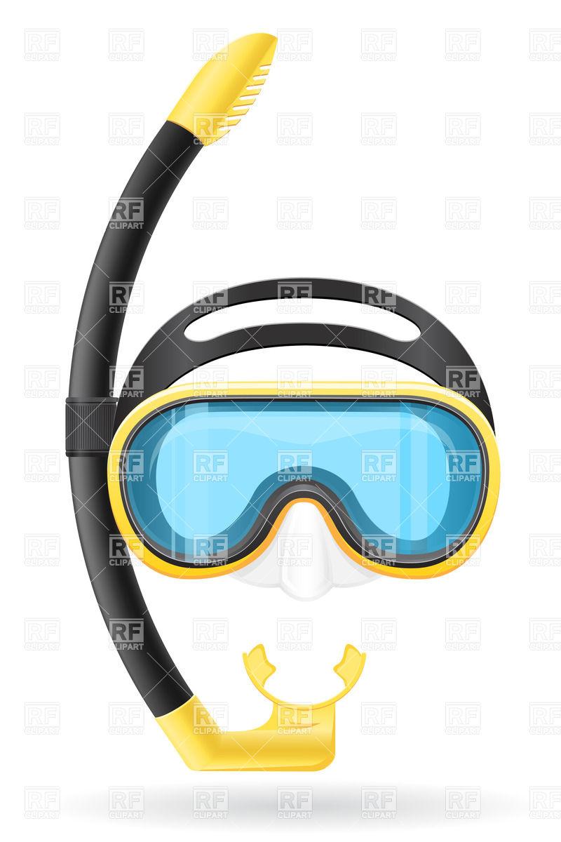 800x1200 Snorkeling Equipment