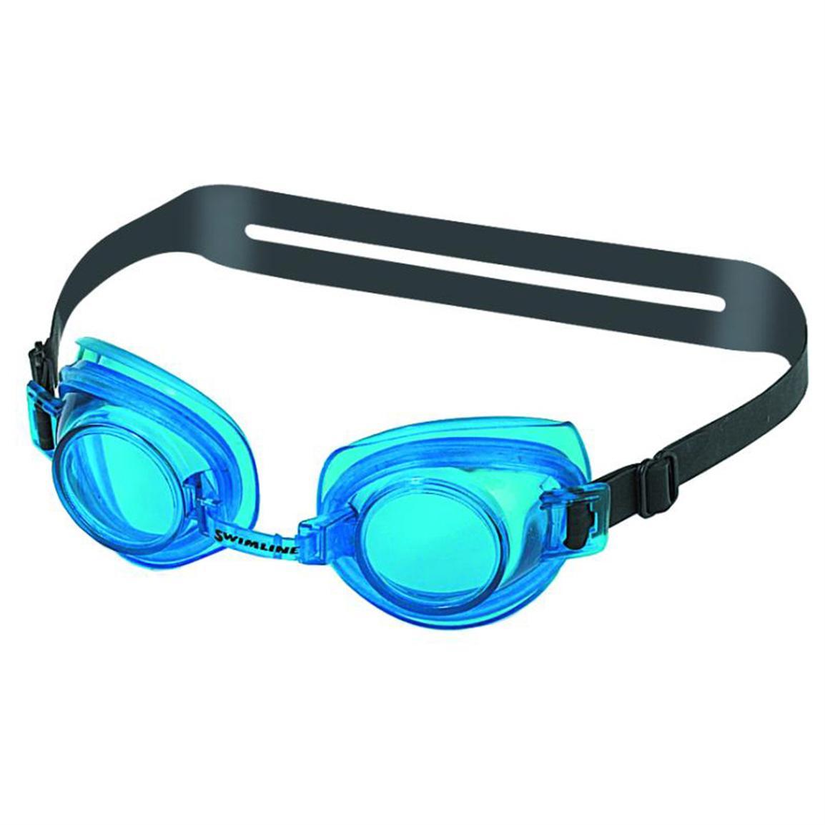 1154x1154 Swim Goggles Clipart Free Images