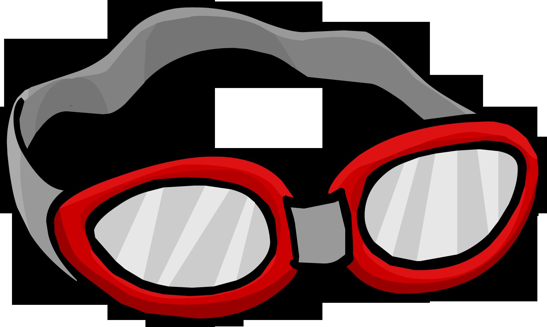 1873x1122 Swimming Clipart Swimming Goggles