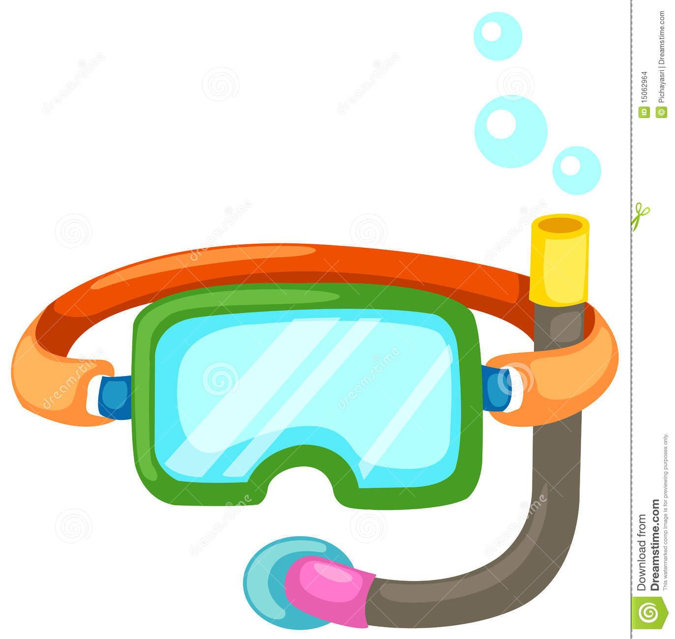 1373x1300 Goggles Clipart Diver