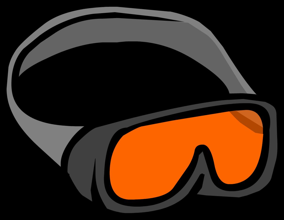 1207x937 Goggles Clipart Googles