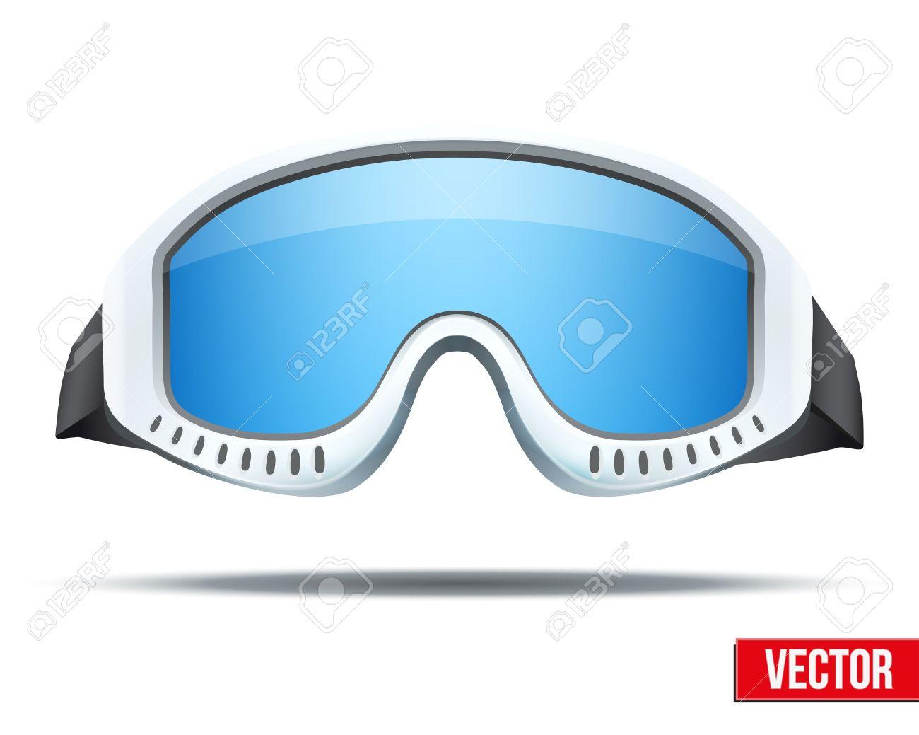 1300x1039 Goggles Clipart Vector