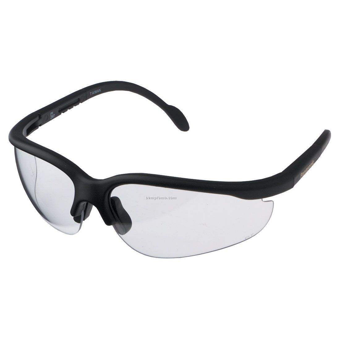 1100x1100 Safety Goggles Cliparts