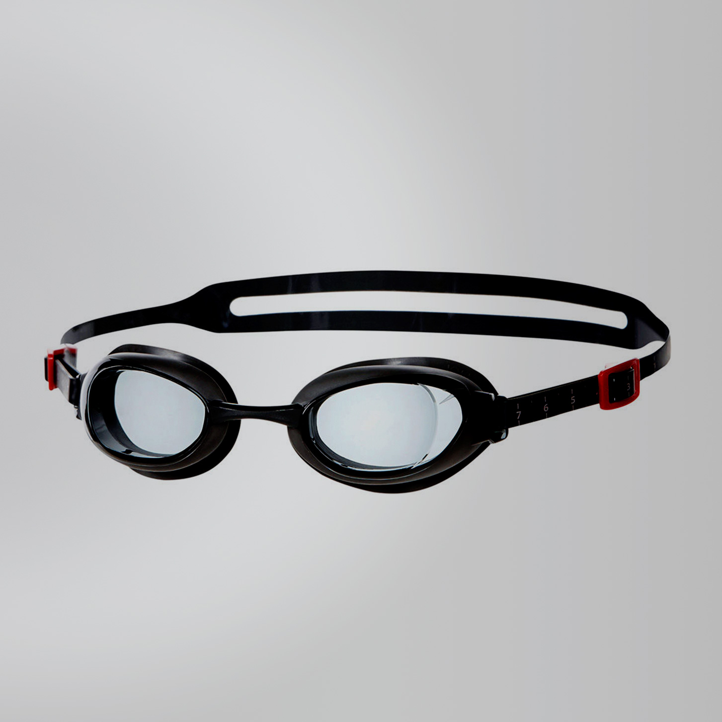 1453x1453 Iqfit Goggle Technology Innovation Explore Speedo