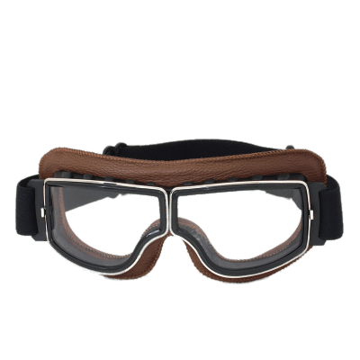 400x400 Steampunk Goggles Transparent Png