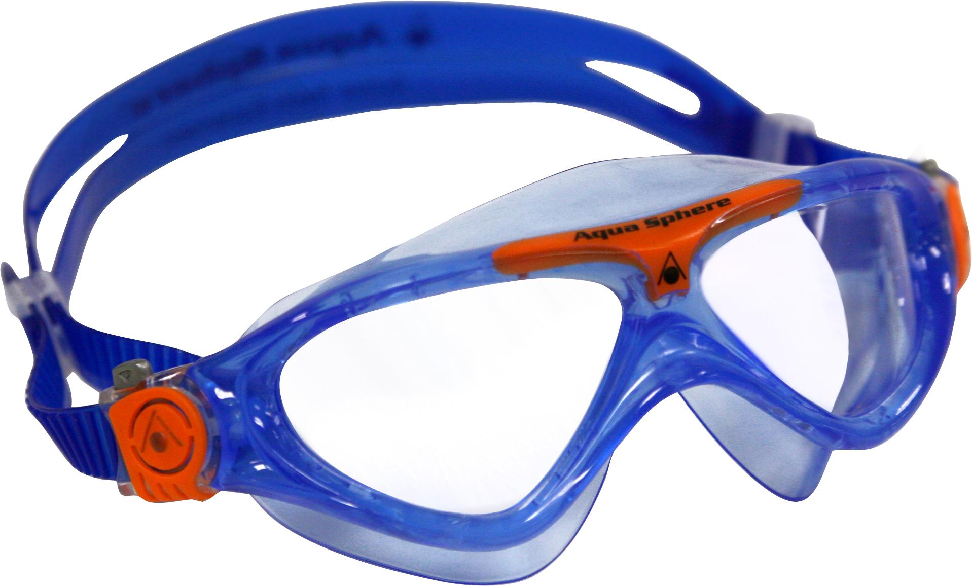 1917x1156 Aqua Sphere Vista Jr Goggles