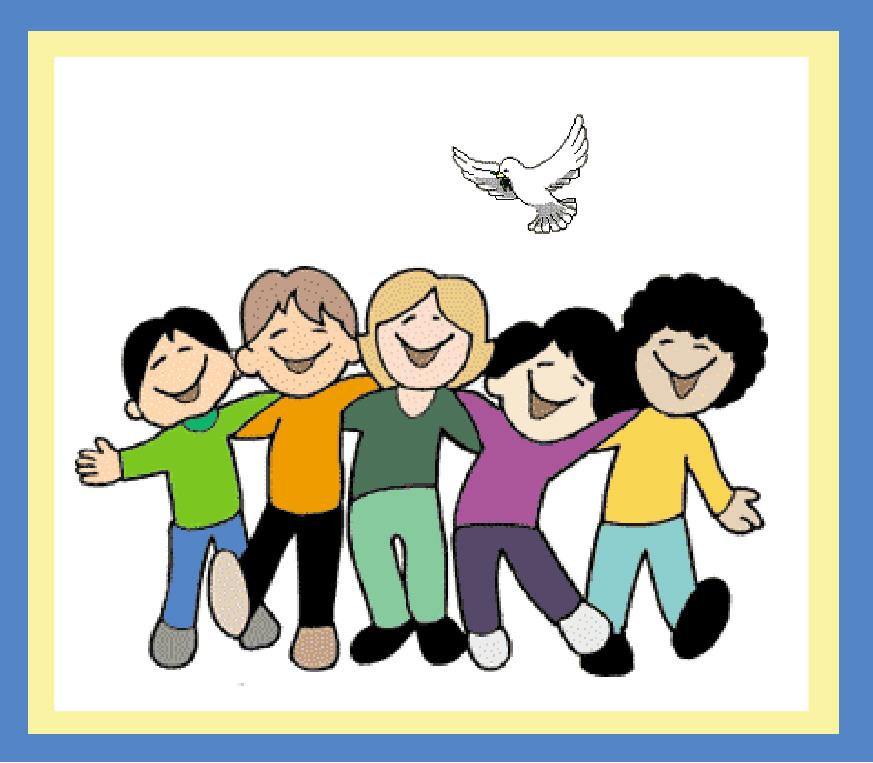 873x763 Child Church Clipart