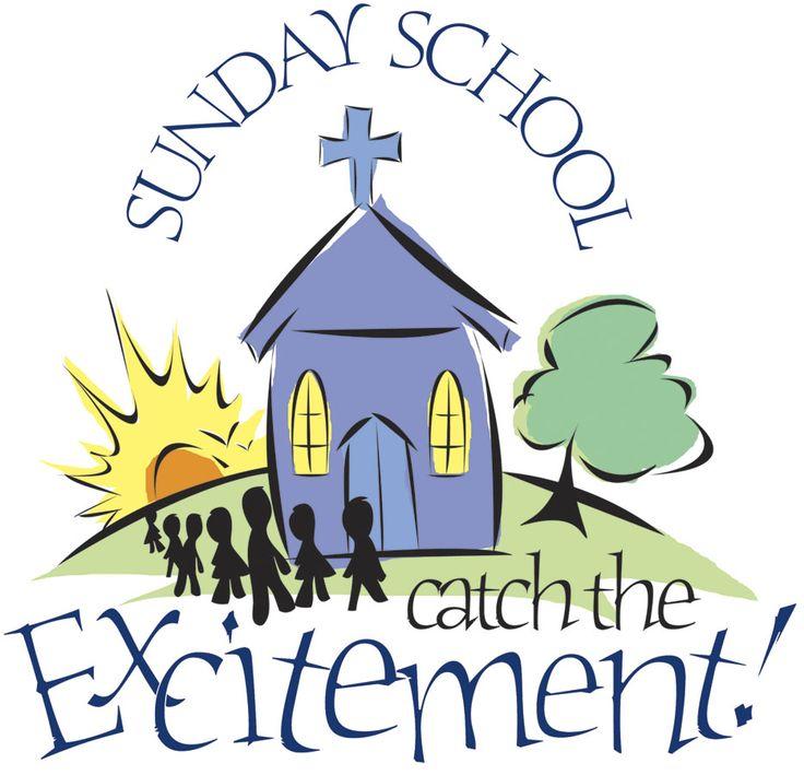 736x709 Children Going To Church Clipart