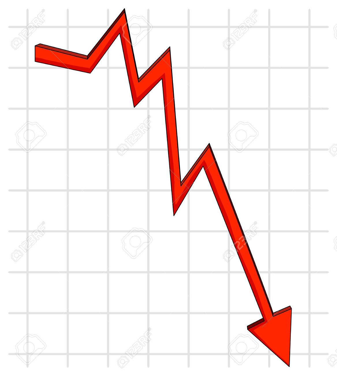 1167x1300 Graph Clipart Line Graph