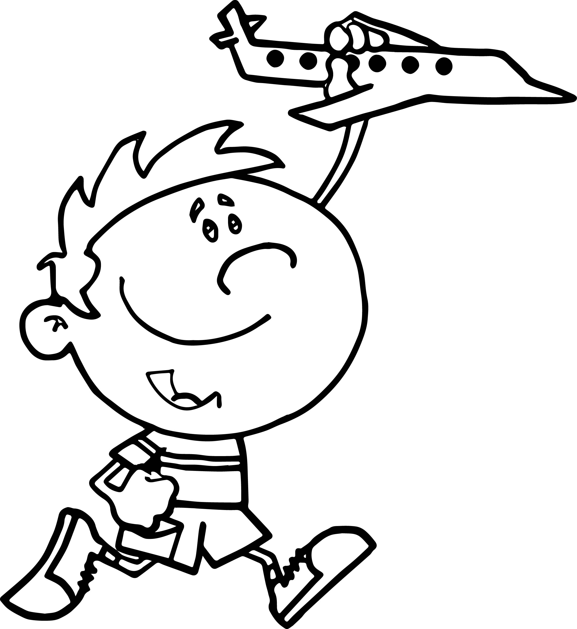 2376x2590 Coloring Pages Boys Coloring Pages Of Airplanes Coloring Pages