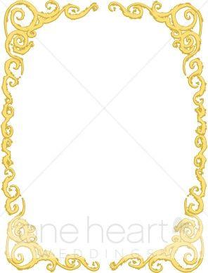 296x388 34 Best Gold Frames Images Antique Window Frames