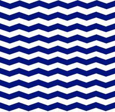 236x231 Blue Chevron Clip Art