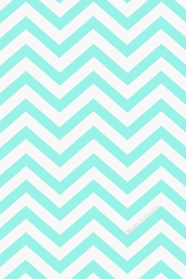 640x960 Chevron Phone Wallpapers Group