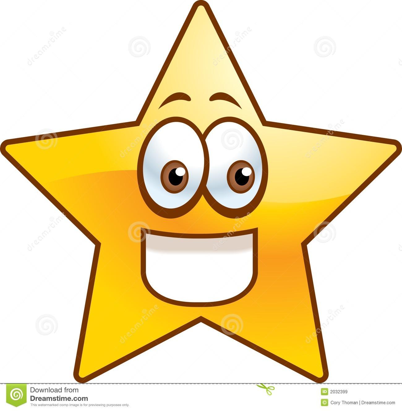 1300x1329 Free Star Clipart