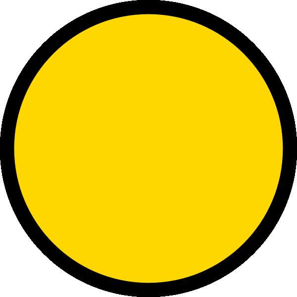 600x600 Gold Coin Clip Art