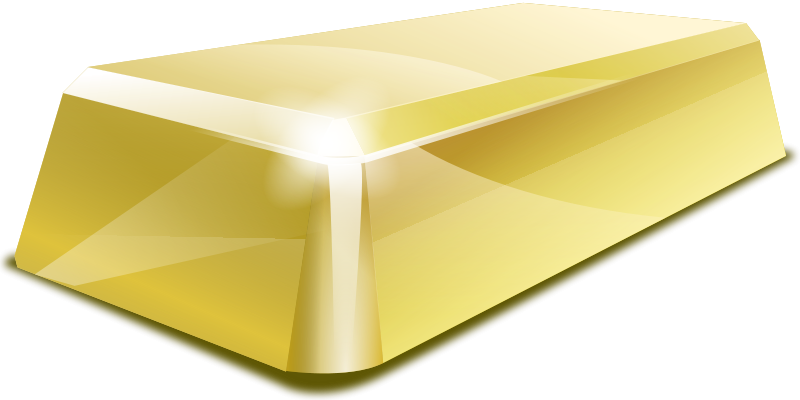 Gold Cliparts