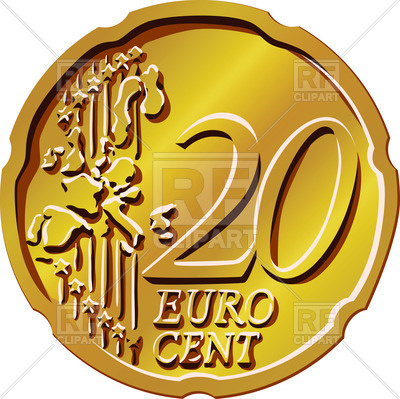 400x399 Gold Coin