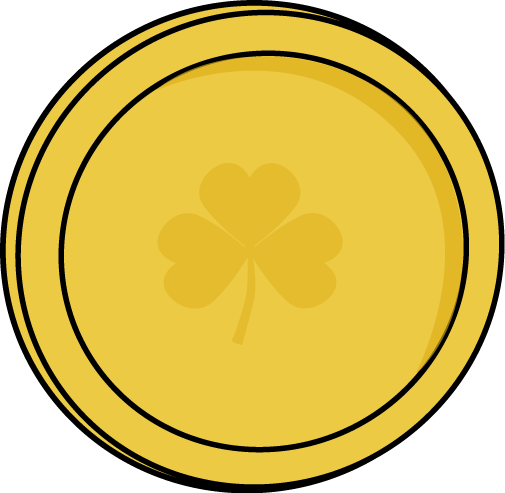 505x493 Gold Coins Gold Coin Clipart Kid 2