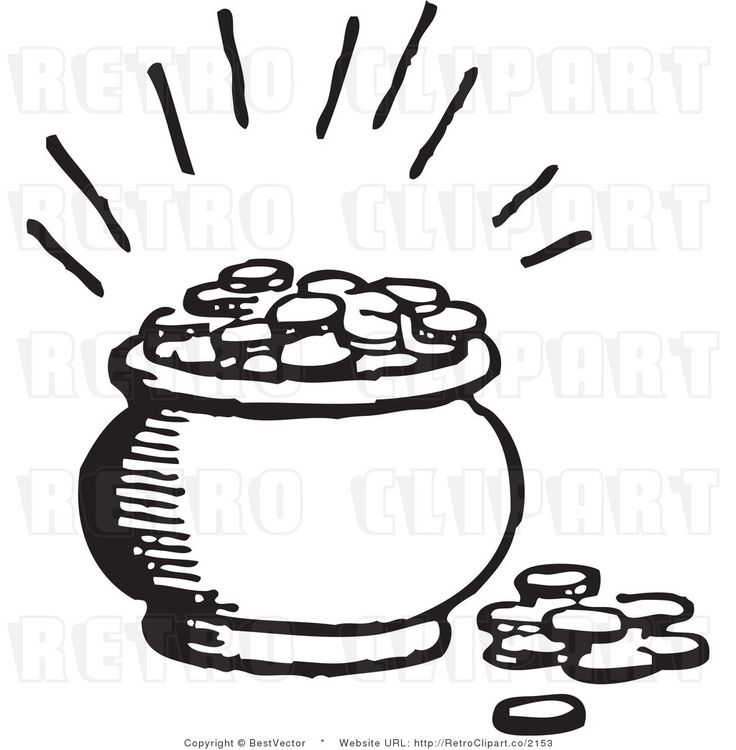 Gold Coin Image Clipart