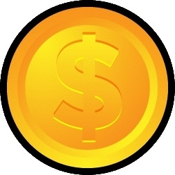 252x252 Coins Free Icon Download (38 Free Icon) For Commercial Use. Format