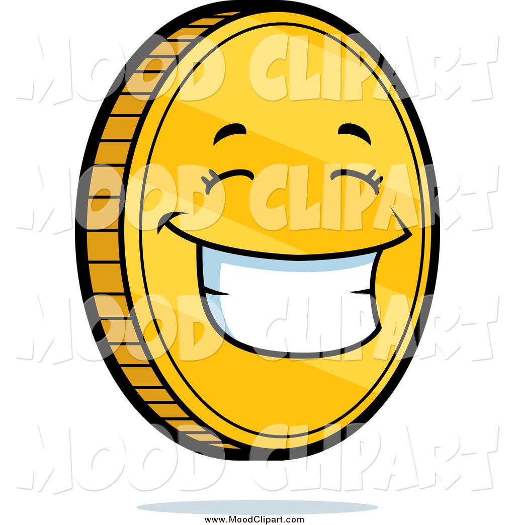 1024x1044 Coins Clip Art