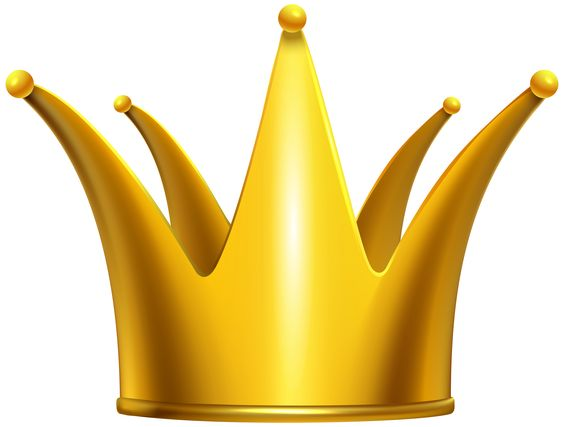 564x427 Gold Crown Clipart Picture Png Clip Arts Gold