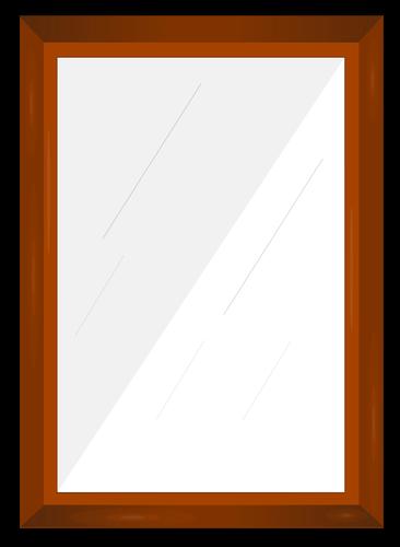 Gold Frame Border