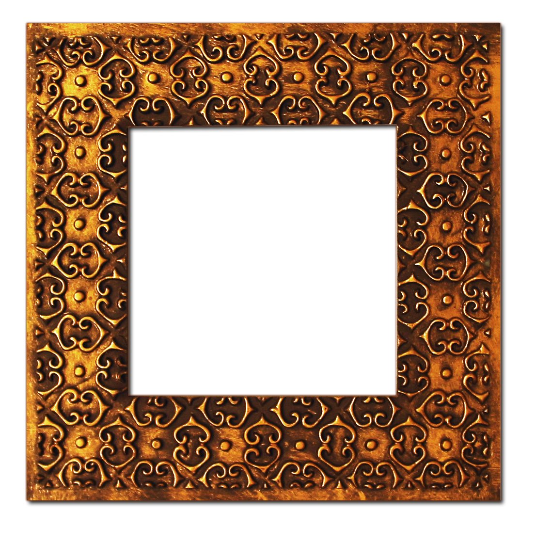 1104x1122 Free Gold Frame Border Images, Pictures, And Royalty Free Stock