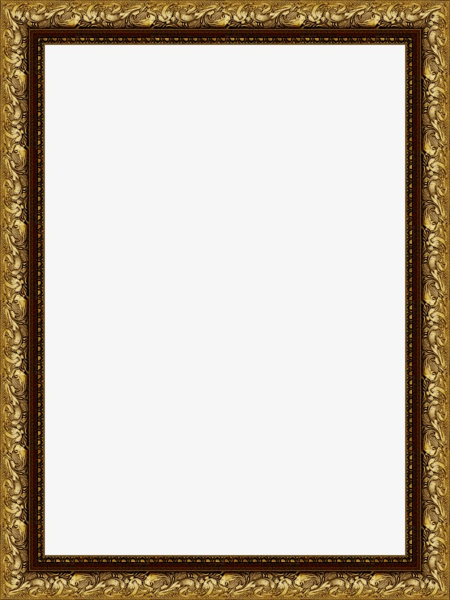 650x866 Continental Frame, Frame, Frame, Shading Borders Png Image