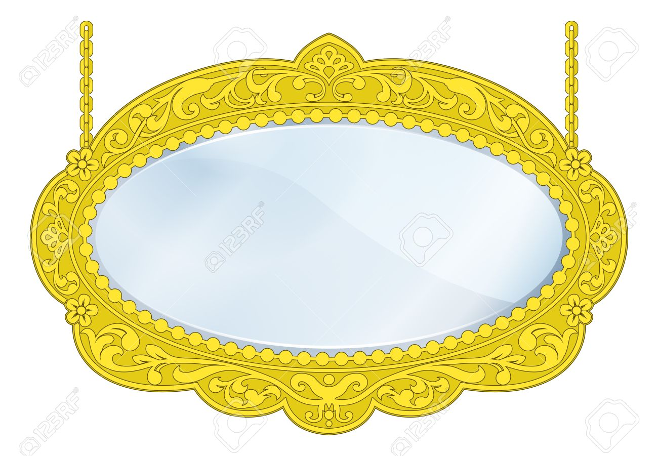 1300x901 Fancy Gold Border Frame Clipart, Free Fancy Gold Border Frame Clipart