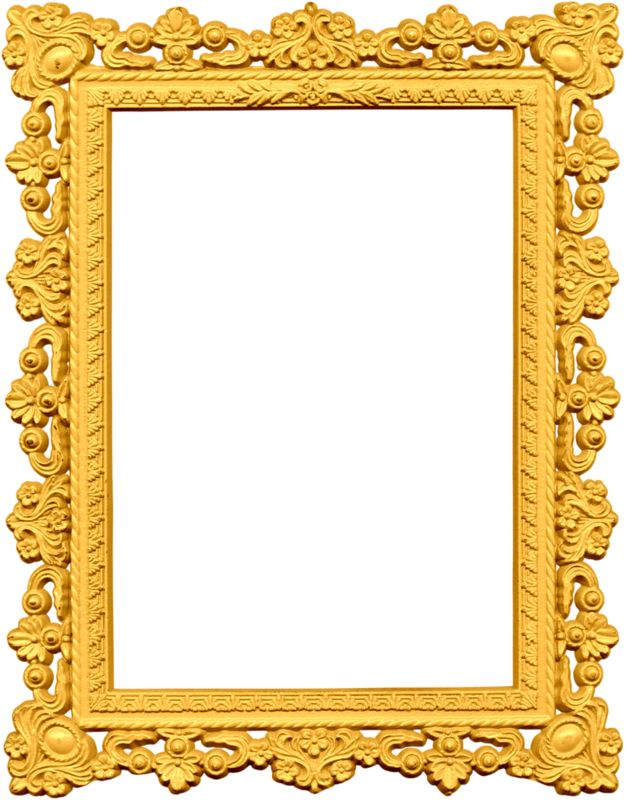 626x800 425 Best Frame Images Antique Photo Frames, Cards