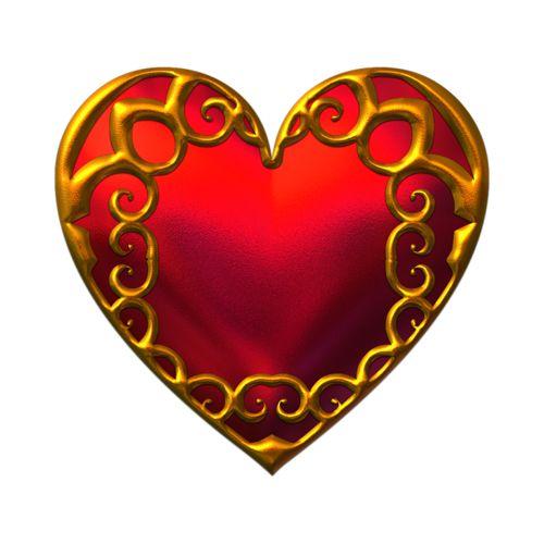 500x500 600 Best Hearts Hearts Hearts Images Hearts