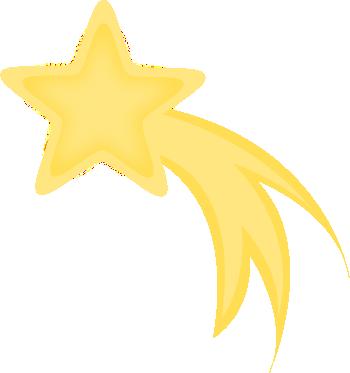 350x373 Gold Star Star Trophy Clip Art Dromiab Top Image