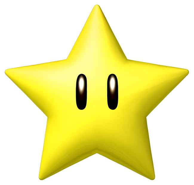 650x620 Star Clip Art Free Clipart Images
