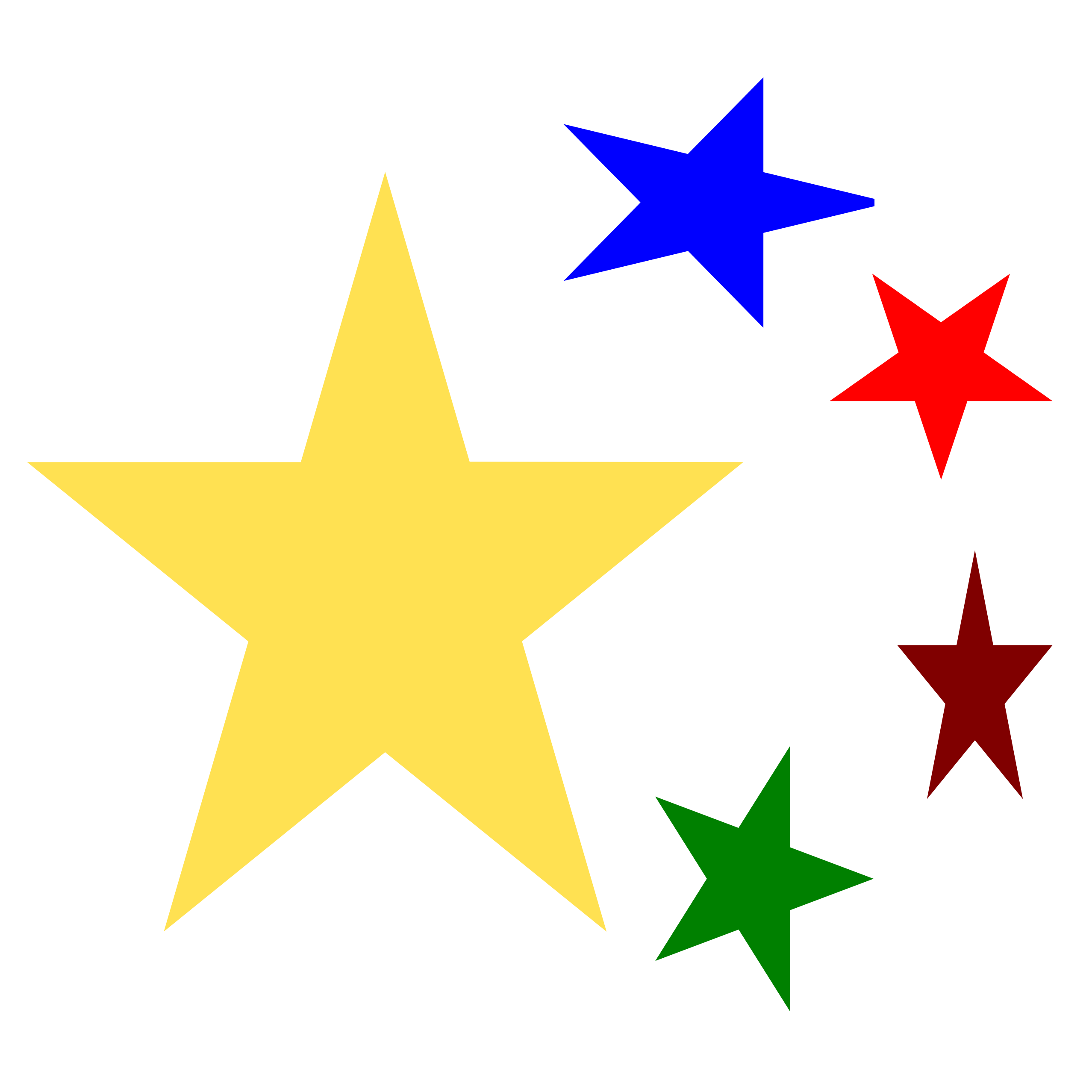 2555x2555 Free Gold Star Clipart Public Domain Gold Star Clip Art Images 3