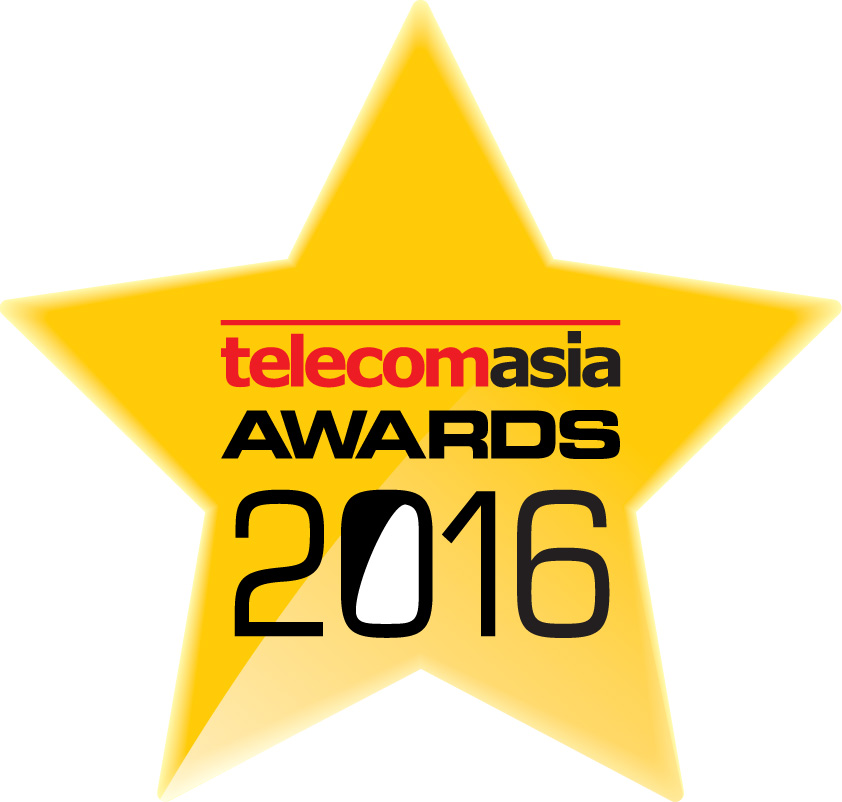 842x802 Telecom Asia's Shortlist For 19th Annual Awards Has Arrived