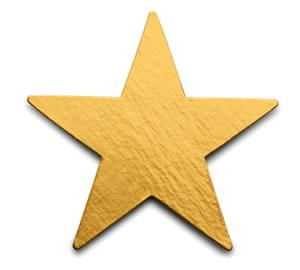 300x270 Tweets With Replies By Good Job, Gold Star! (@goodjobgoldstar