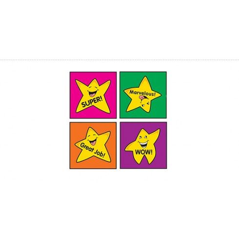 490x490 Best Gold Star Stickers Ideas Gold Stars, Gold
